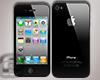 IPhone4 Ringtones