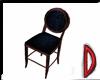 Titanic Bar Chair