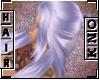 KNO| Quella Lavender