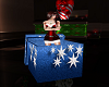 ~Christmas Gift Outfit~
