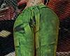green luv