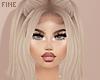 F. Maitri Blonde