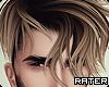 ✘ Rhett Dark Bld.