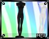 P |Pets | Mannequins