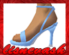 (L) Blue Sandals v1.1