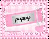 puppy !