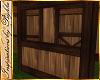 I~Rustic Barn Mid Wall