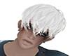 HAIR W2