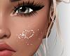 SL Blush Makeup L