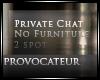 [Nic]Prvt Chat 2 spot
