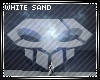 Vast Plains: White Sands