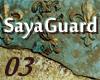 SayaGuardian 03