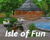 Isle of Fun