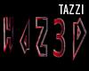 HAZ3 Custom Light v2