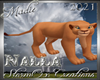 !a Nalla Animated Pet