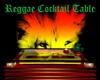 MzM Reggae Table