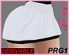 """""""Skirt PRG1 Derivable"""