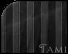 [TS]TifaLghtBrwn
