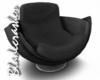 [BW]Black Kissing Chair1