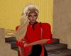 Riya Blonde