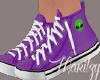 Sneakers ET ❣