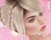 n| Kiera Bleached