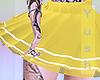 Y. Animated Shirt