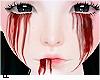 !EE♥ Drip Blood