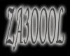 (Minions) ZA3OOOL