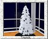 coco christmas tree☻