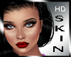 Minny HD Skin-3