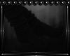 Star Wars Black Socks