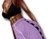 zu*sport purple set