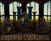 Custom THrones
