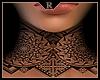 R.۞ .GEO.FM.Tatto