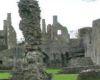 Lost ruins derivable