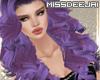 *MD*Becky|Lavender