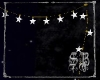SB Star Lights