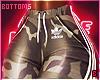в. RLL Adidas Camo