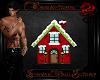 ||SPG||ChristmasHouse2