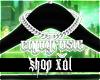 enjoyrosie chain
