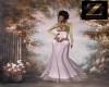 empress gown