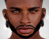 Manny Mesh Head V1
