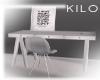 ☺ CS Desk