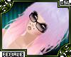 [xSL] Pastel Hair F V3