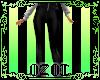 :0: black dress pants