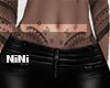 FN Lea Pant set3