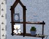 B| Baby Boy House