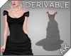 ~AK~ Victorian Gown