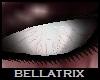 Bellatrix Vampire Eyes